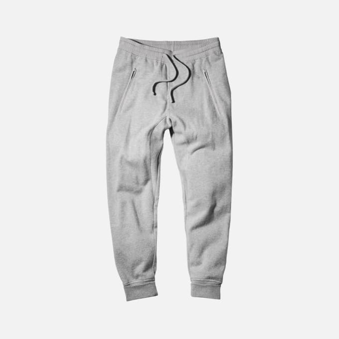 Helmut Lang The Best Sweatpants For Men To Buy Right Now Complex