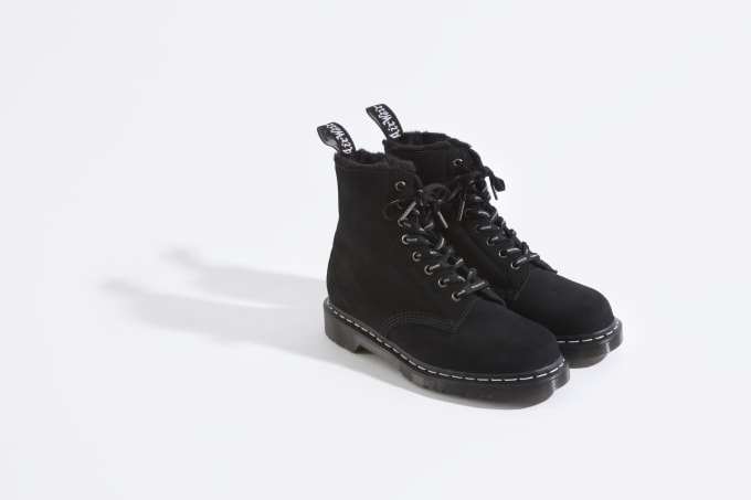 goodhood-dms
