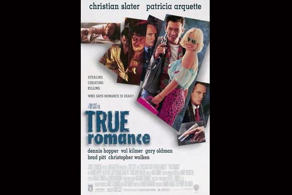 best-time-travel-movies-true-romance