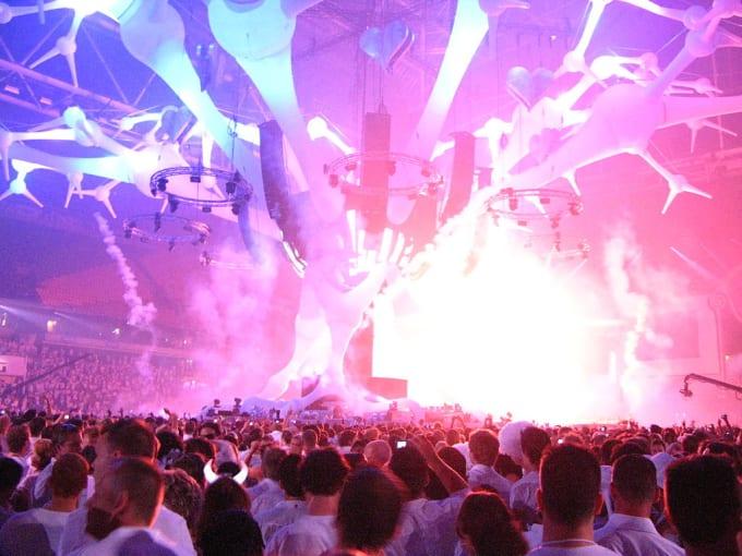 best-electronic-music-festivals-sensation