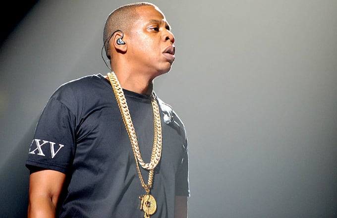 Everything we know about jay zs upcoming album 444 complex image via gettyshirlaine forrest malvernweather Images