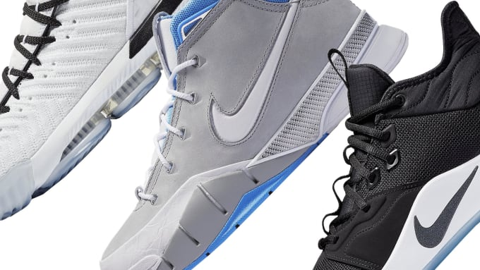 37356f2642b 15 Best Sneakers on Sale Right Now