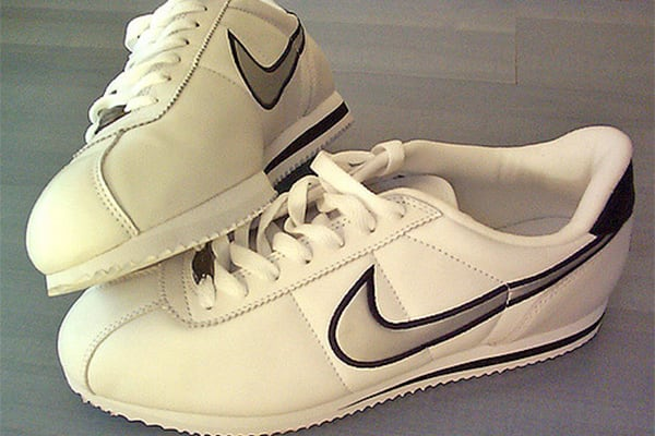 buy online a2efa 0eb44 50-nike-facts-cortez