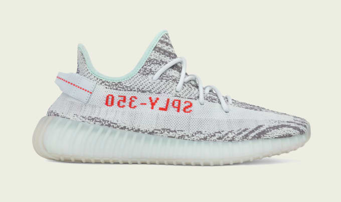 58ea7e852f6e Here s How Much Your Yeezys Are Worth