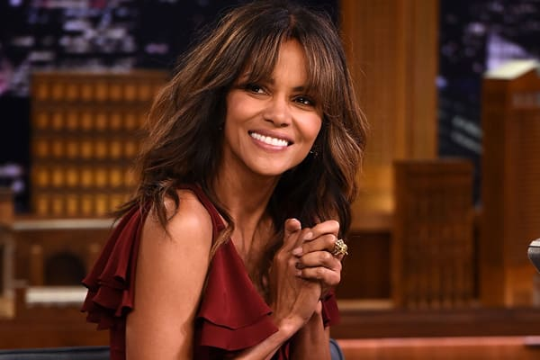 best-halle-berry-movies-lead