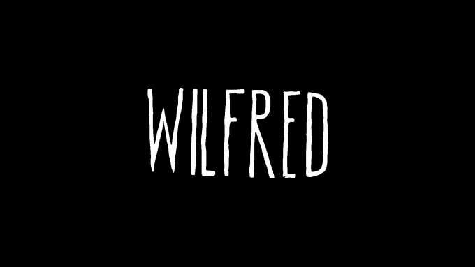 2012-best-tv-shows-wilfred