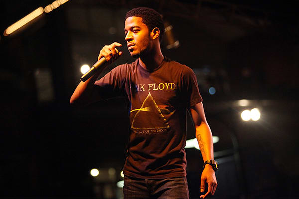 25-things-kid-cudi-trumpet-failed