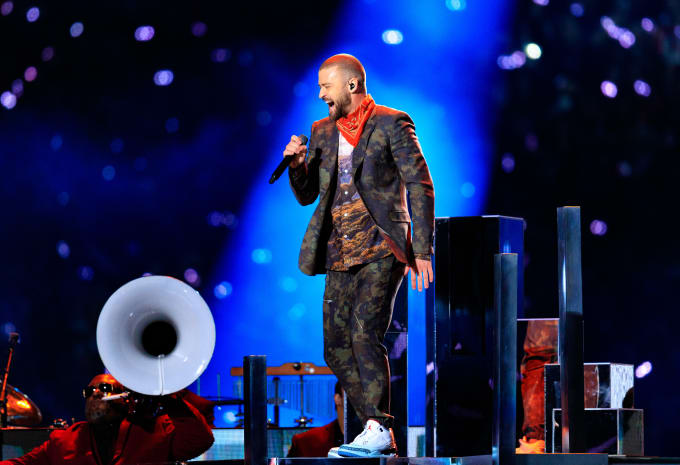 775408a096967 Justin Timberlake Is Bringing Jordan Brand Back