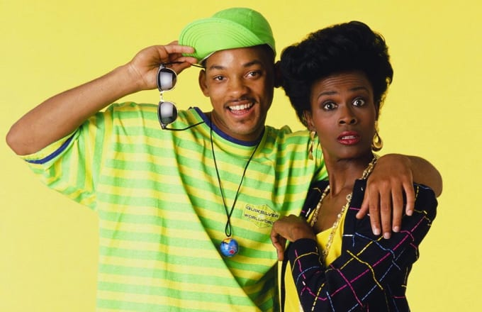 fresh-prince-bel-air