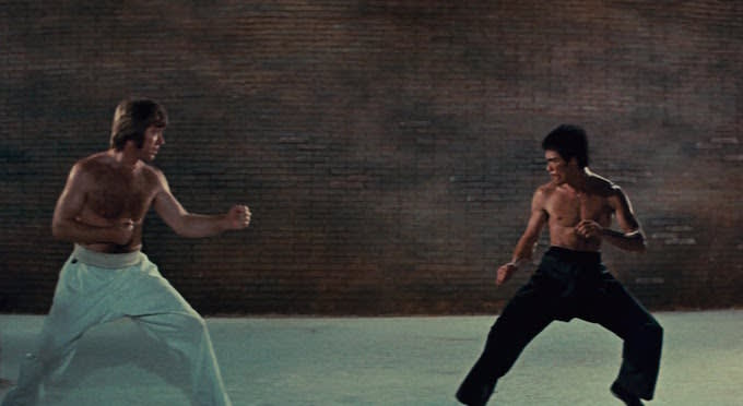 The 25 Best Kung Fu Movies Of All Time Complex
