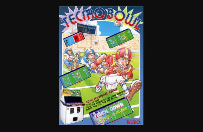 The Best Old School Nintendo Games Complex