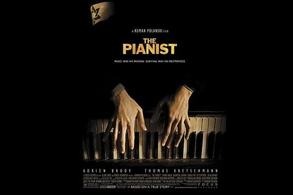 movies-inspired-by-true-events-the-pianist