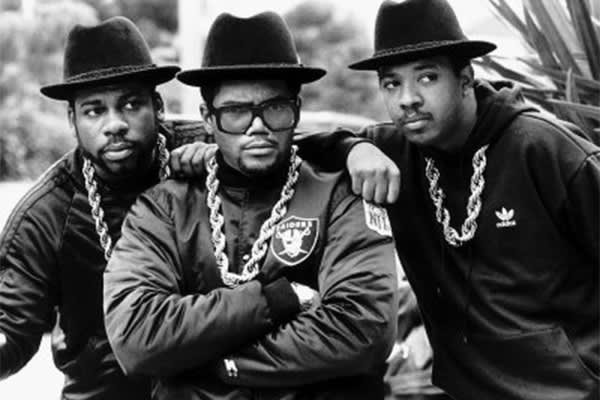 d0cbe7dd5d8 50-things-adidas-run-dmc-endorsement-deal