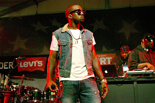 100-best-kanye-west-outfits-sxsw-2009