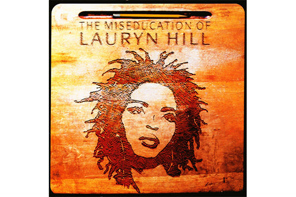 50-things-nas-miseducation-of-lauryn-hill