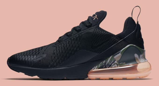 1338793652c Weekend Sneaker Release Guide 5 22 18