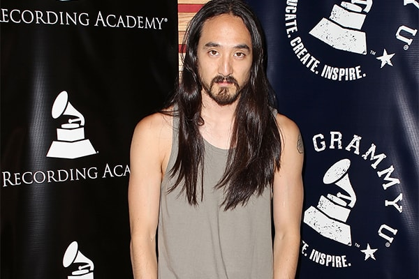 10-things-steve-aoki-grammy-nomination