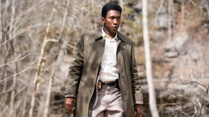 What True Detective Season 3 Needs To Do To Not Suck Complex