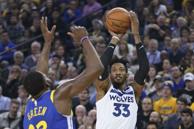 0a8934e9008 The 10 Most Underrated Players in the NBA During the 2018-19 Season ...