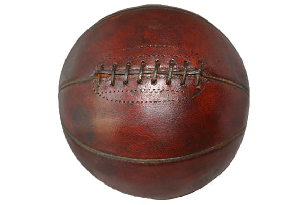 50-things-converse-all-star-basketball-ball