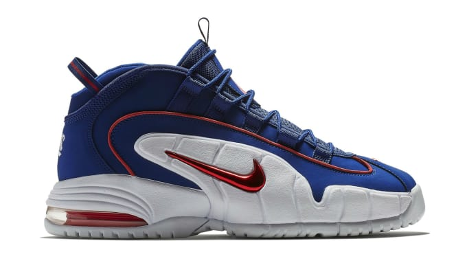 innovative design 7d569 52610 ... uk nike air max penny 1 lil penny 01fe9 97f44