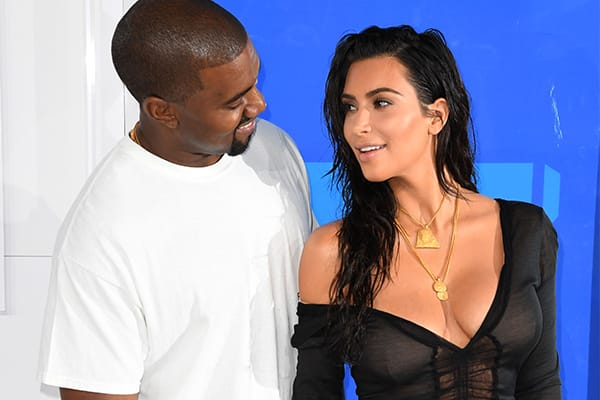 10-kanye-style-tips-never-outdress-your-girl