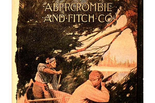50-greatest-menswear-brands-abercrombie-fitch