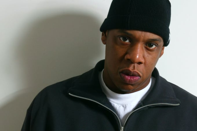 The 100 best jay z songs complex 100 best jay z songs dirt off your malvernweather