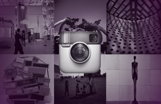 Museums To Follow On Instagram