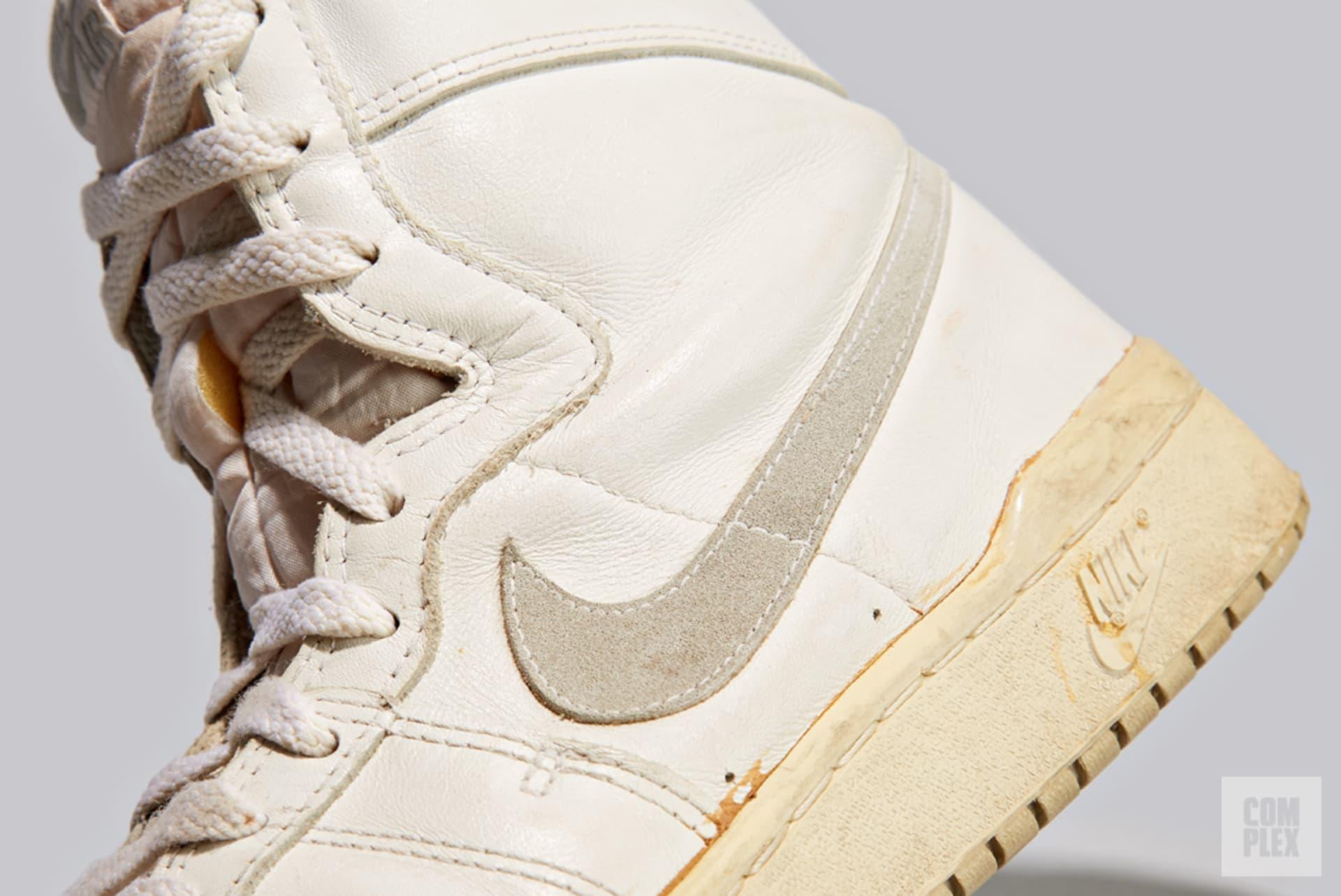 Nike Air Ship 3