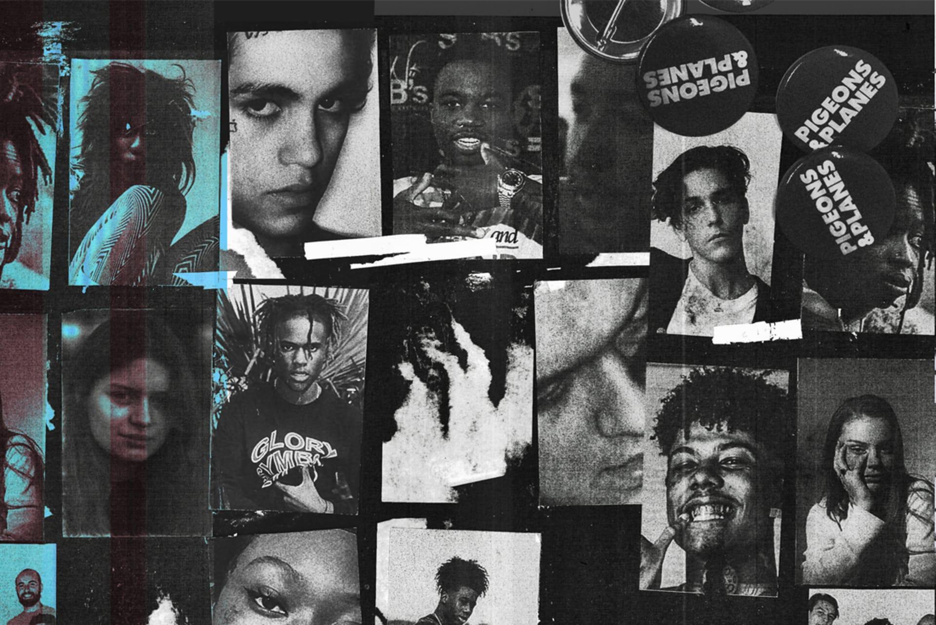 new artists 2019