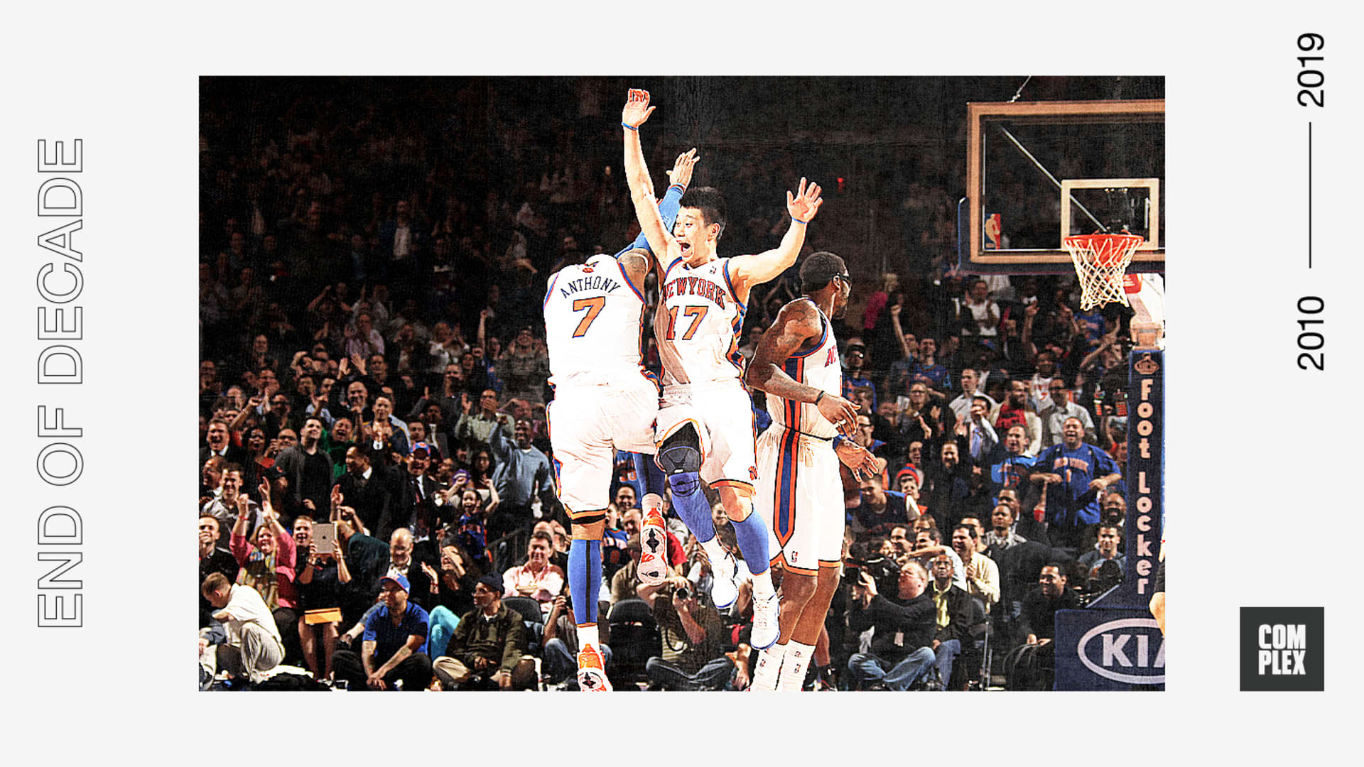 nba-decade-moments Trends of Captured Sporting Moments Guide @capturingmomentsphotography.net