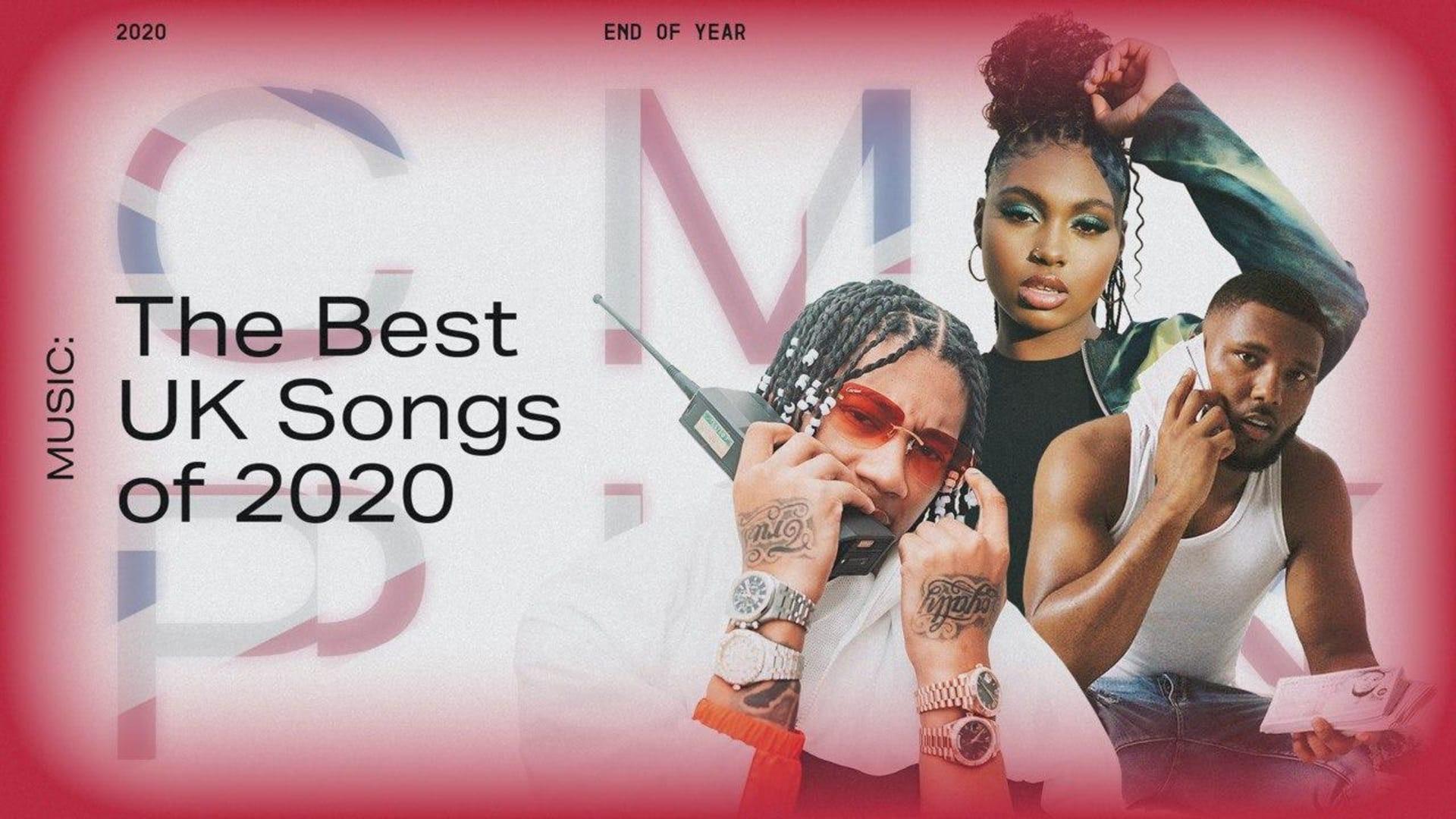complex uk best songs of 2020