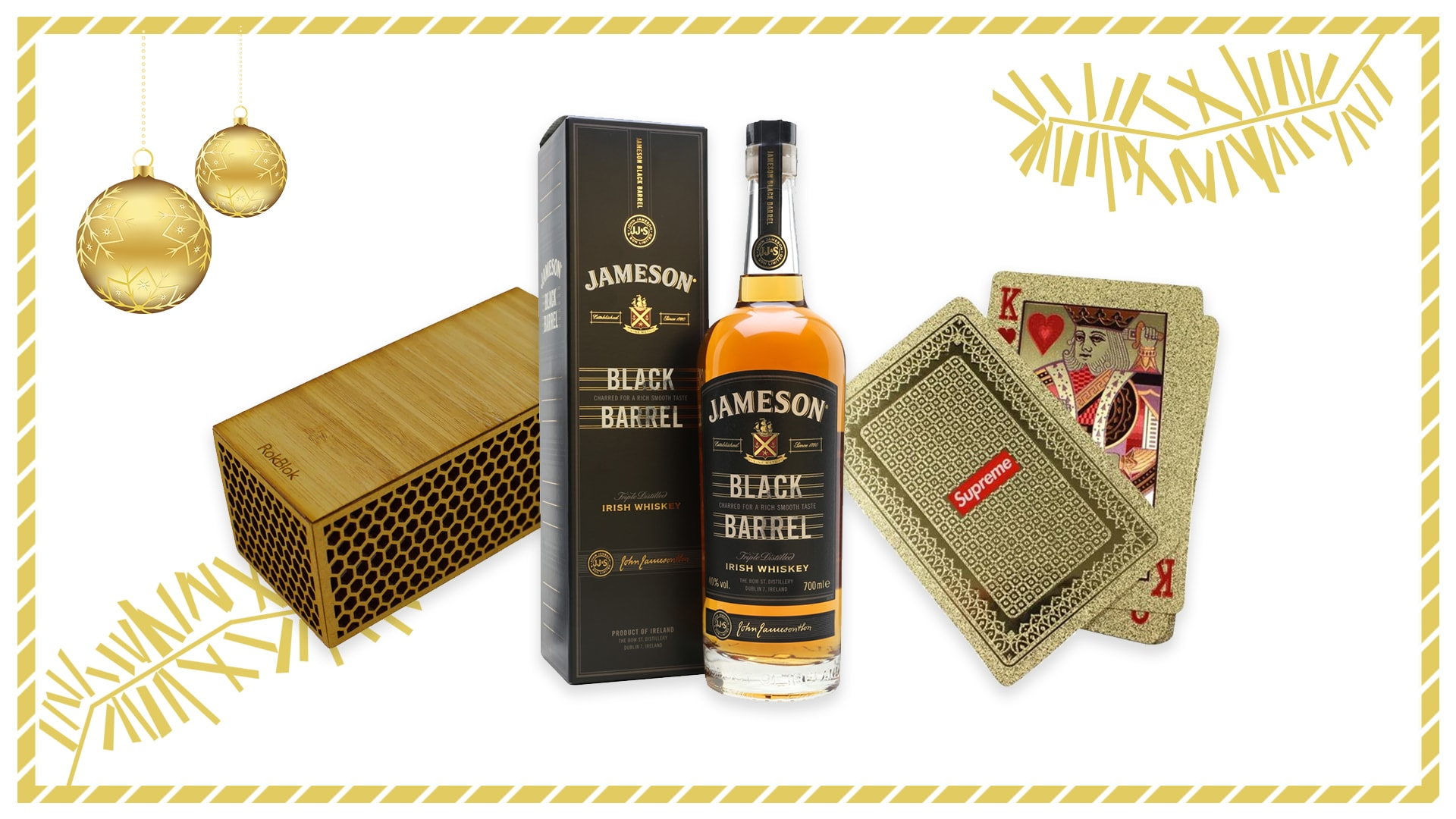 Jameson Gift Guide Final Lead