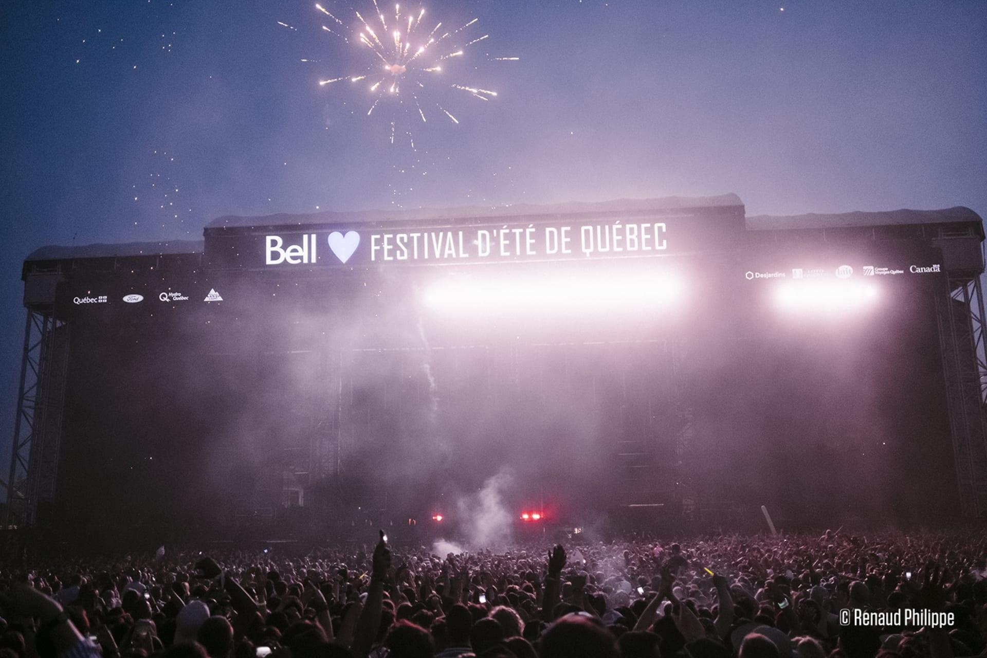 festival-dete-du-quebec-1