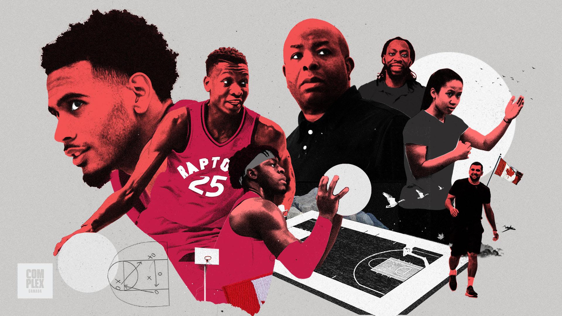 canada-youth-basketball-revolution-chris-boucher-shemar-rathan-mayes