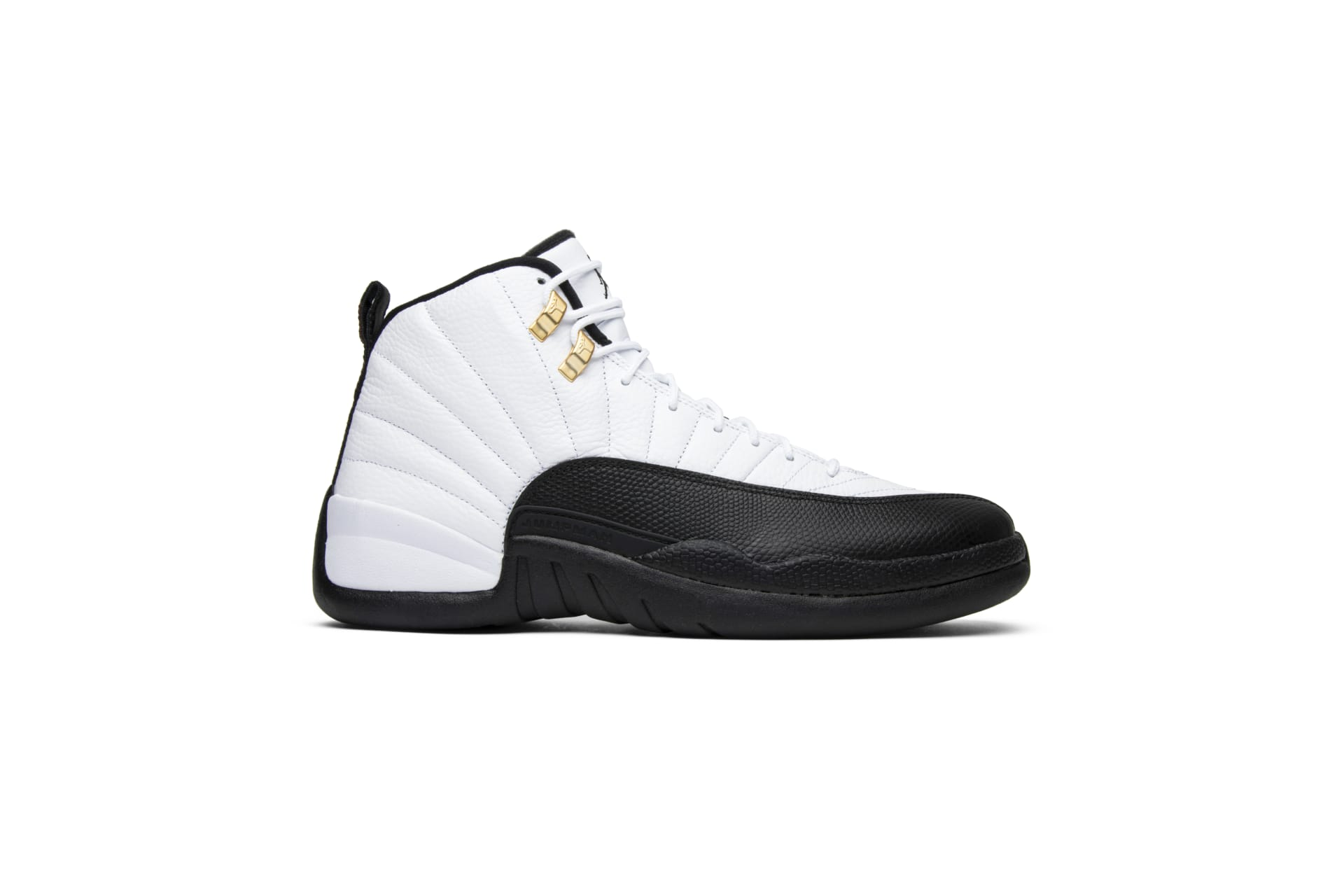 The Best Air Jordan 12s to Buy Right Now   Complex
