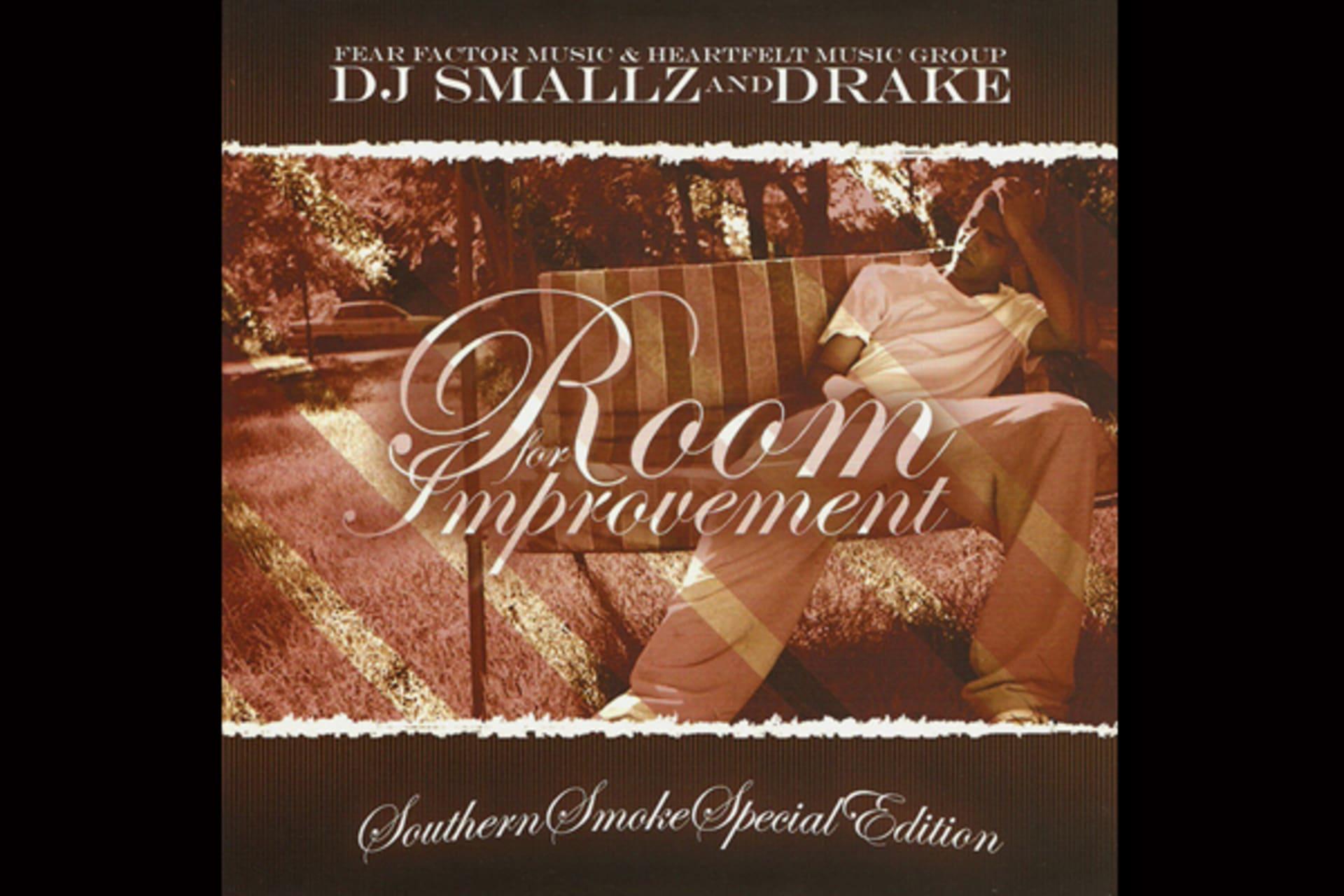 drake-album-ranked-room-for-improvement
