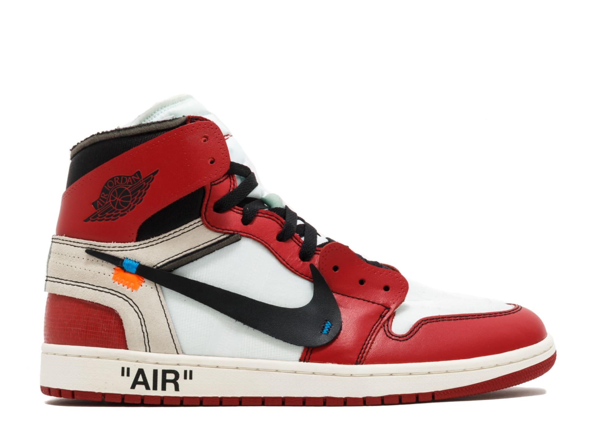 off-white-air-jordan-1