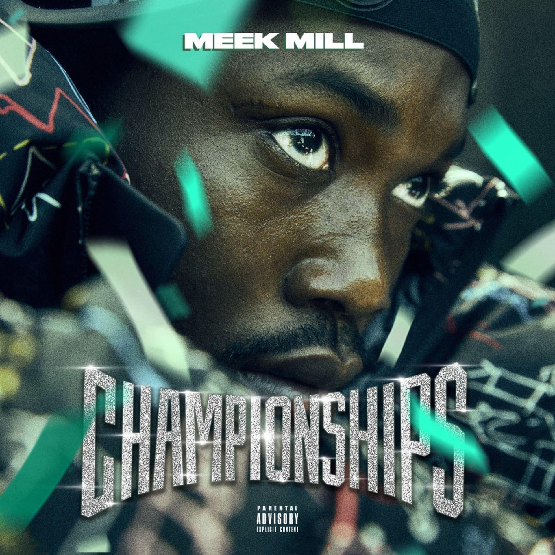 meek-mill-championships-art