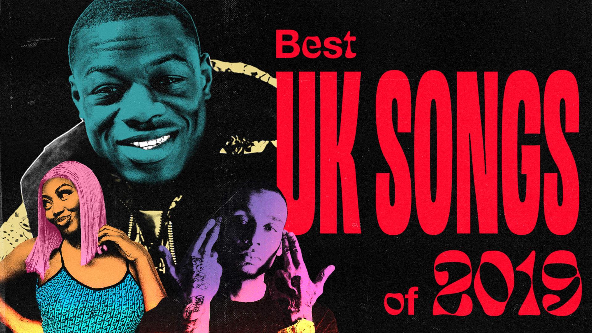 complex-uk-best-songs-of-2019