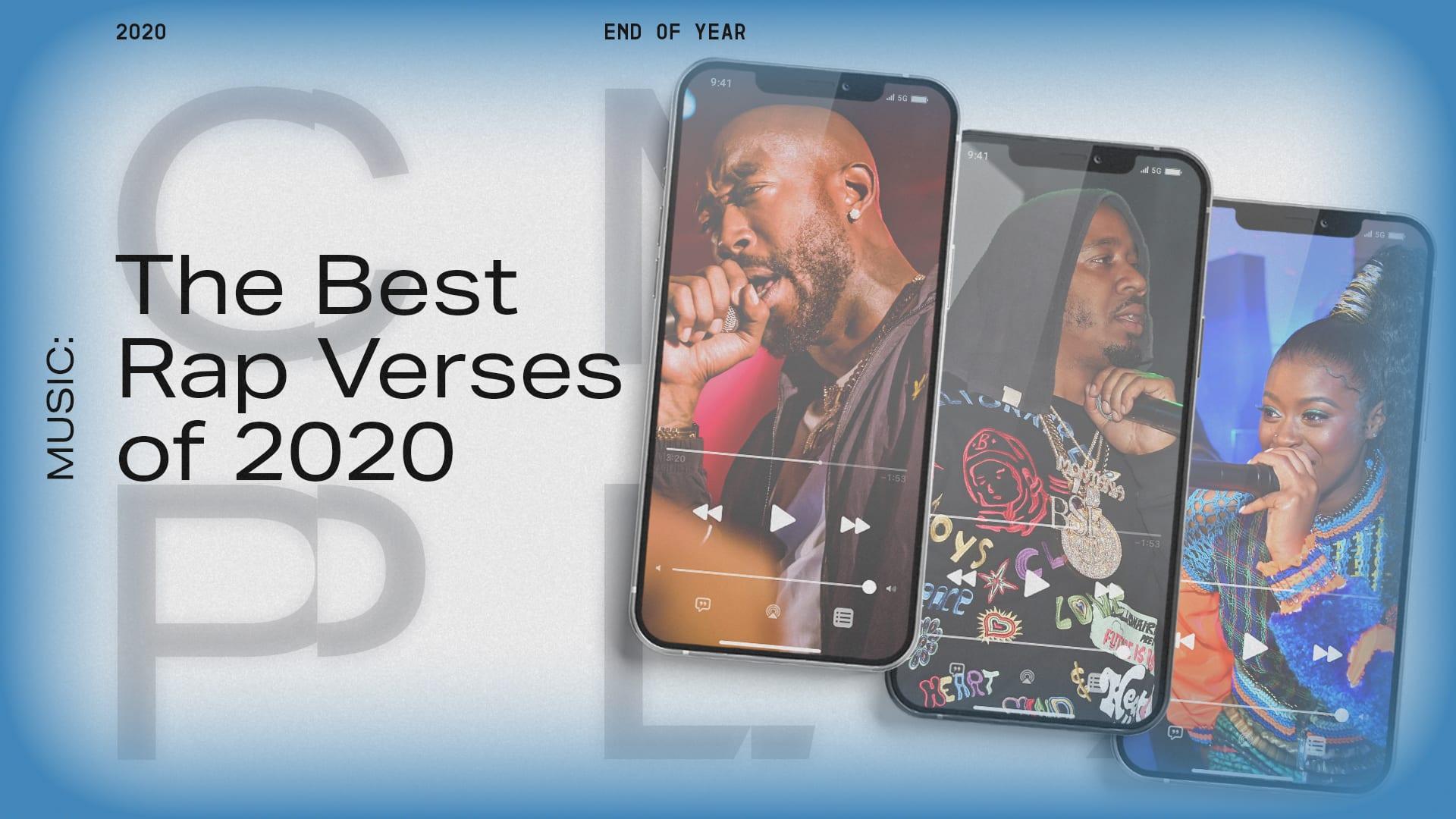 bes-rap-verses-2020-lead