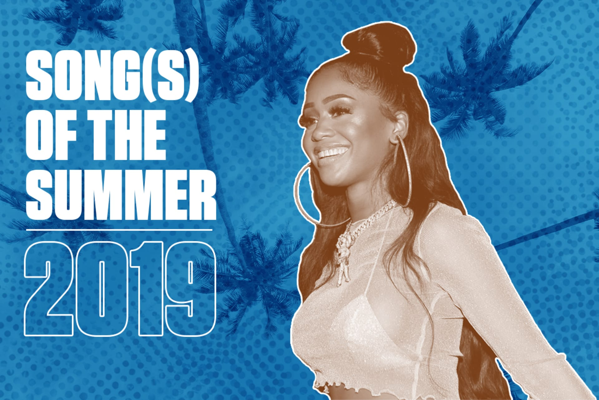 saweetie-song-of-the-summer