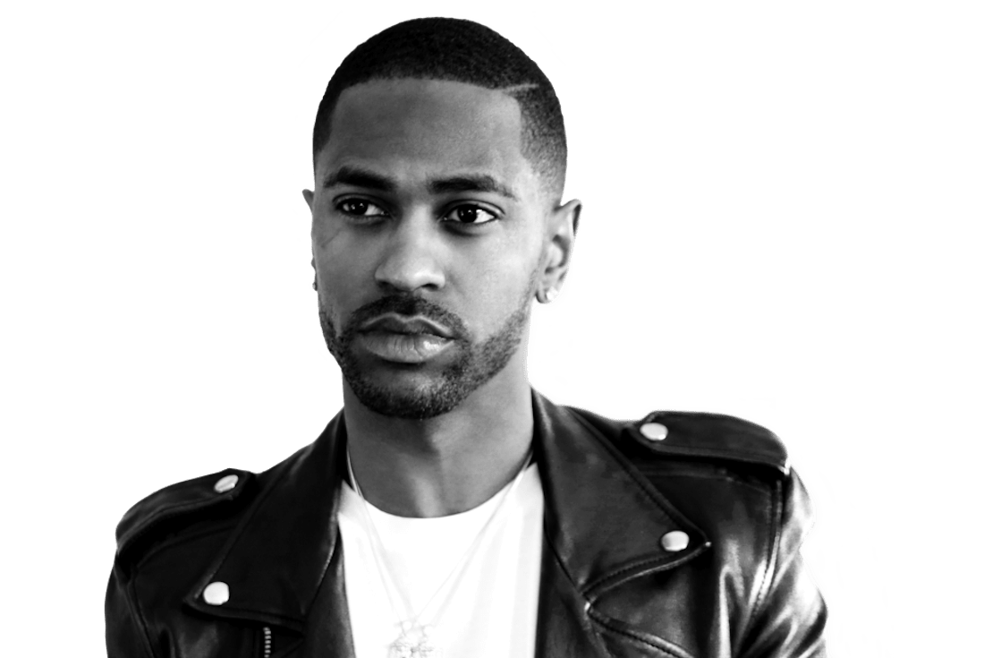 The 20 Best Rappers in Their 20s (Right Now) news