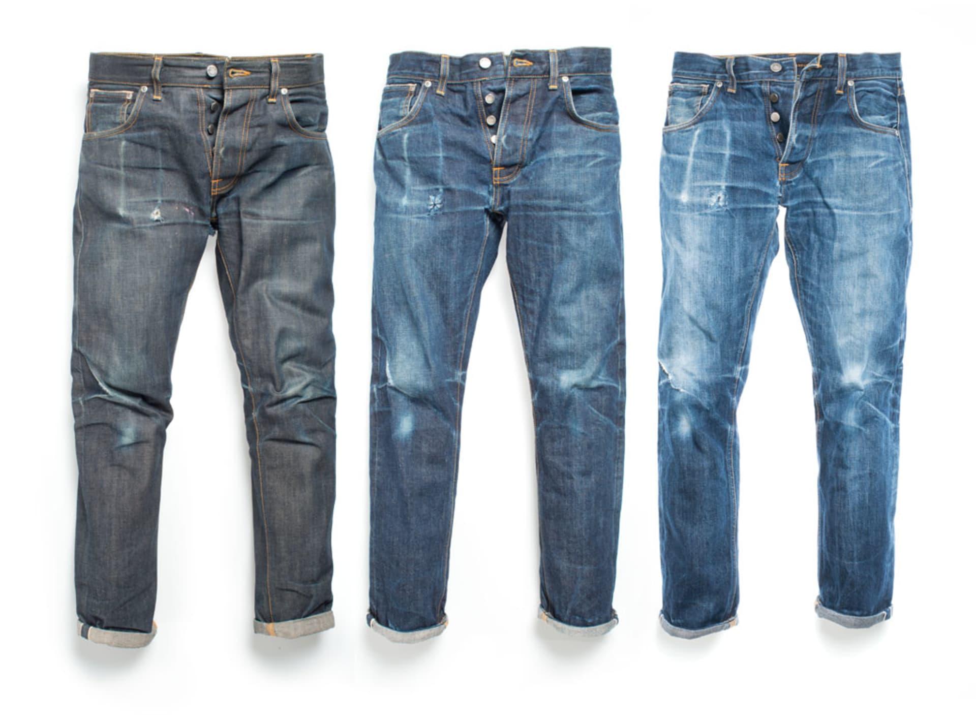d226e2c37fc Nudie Jeans'
