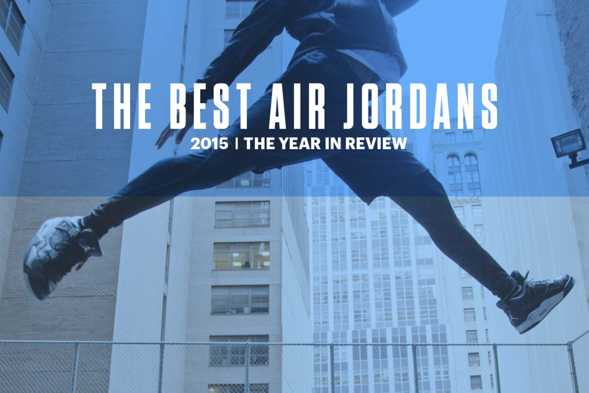 best-air-jordans-2016