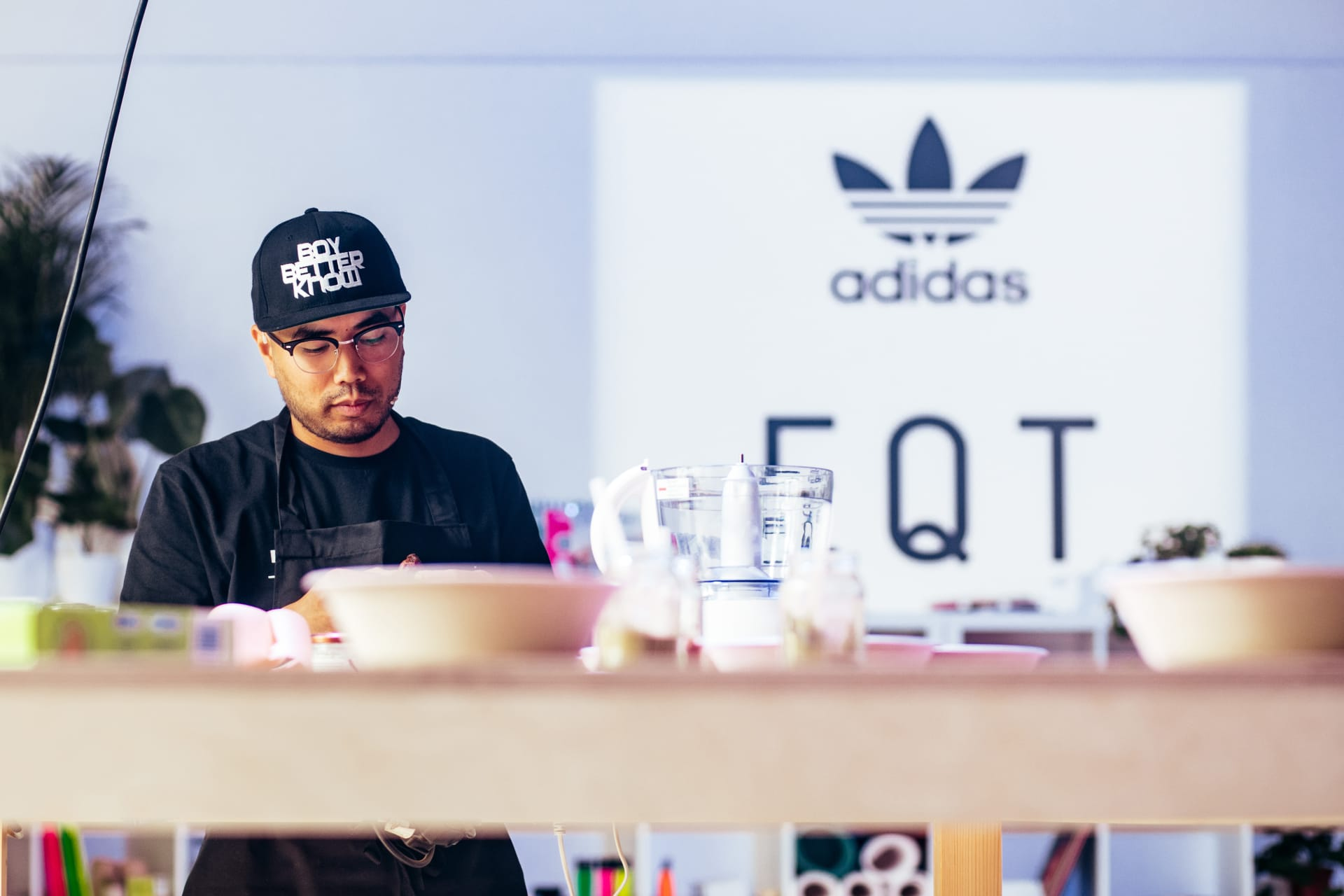 king-cook-adidas-eqt
