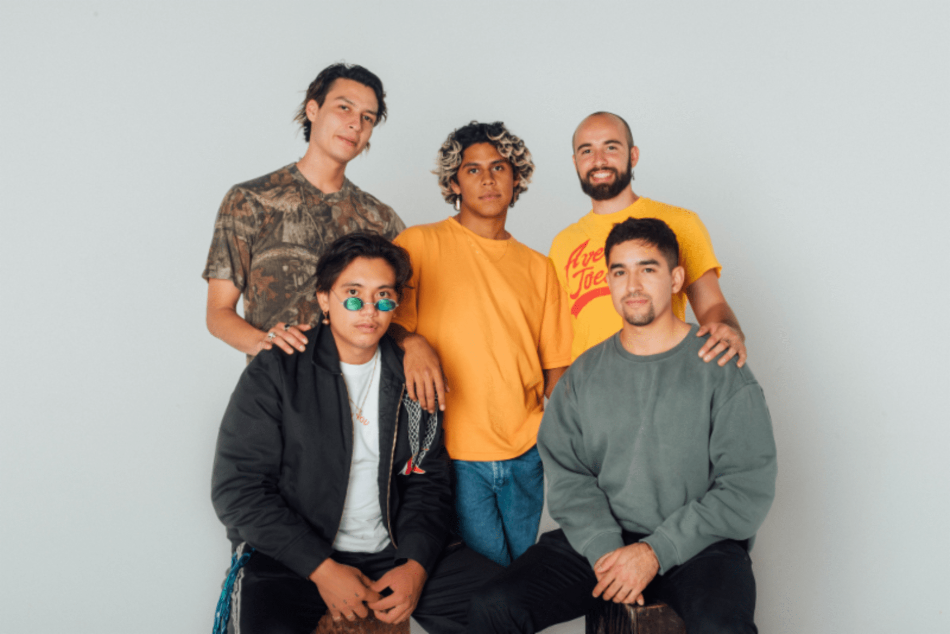11 Rising Bands To Listen to in 2019 | Complex