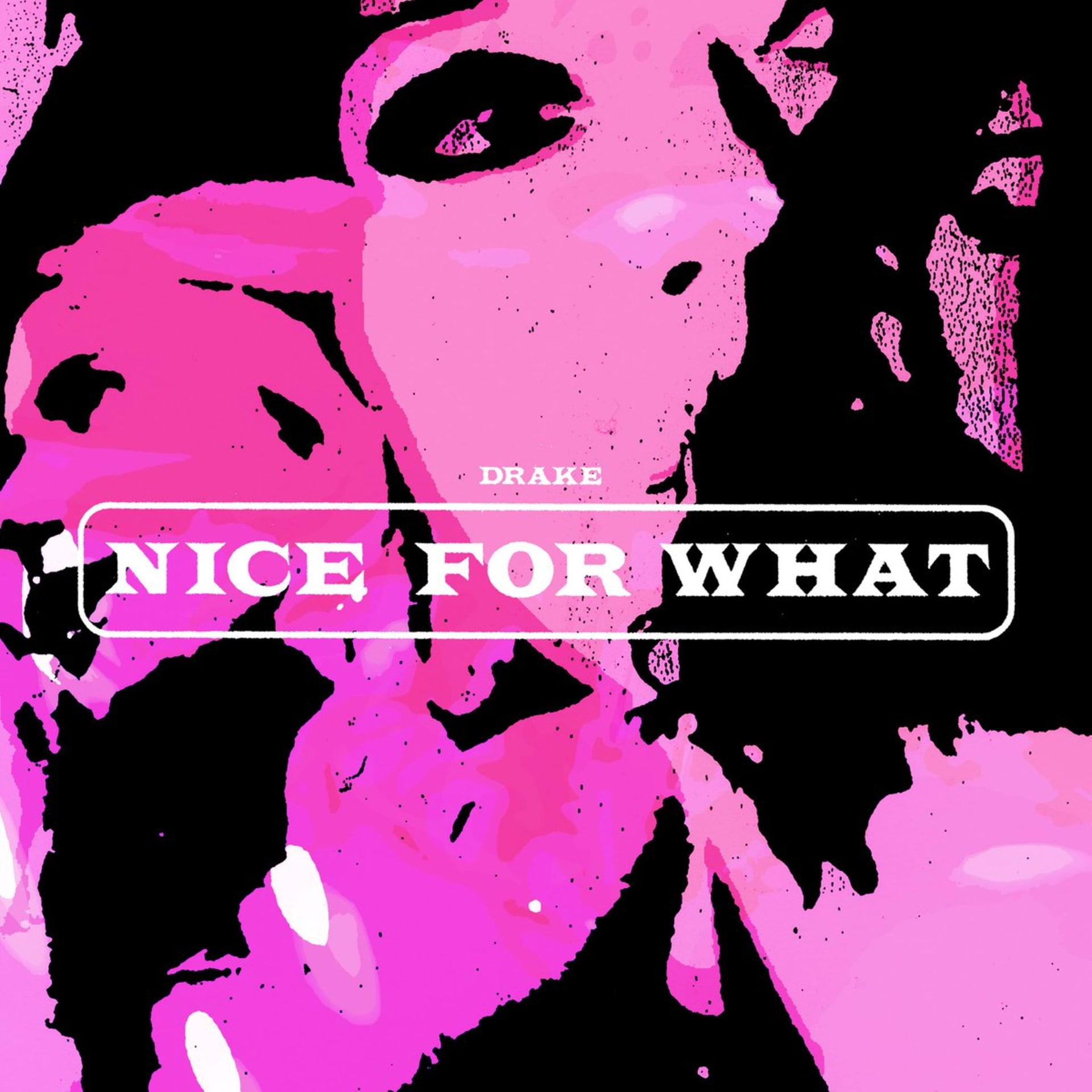 drake-nice-for-what