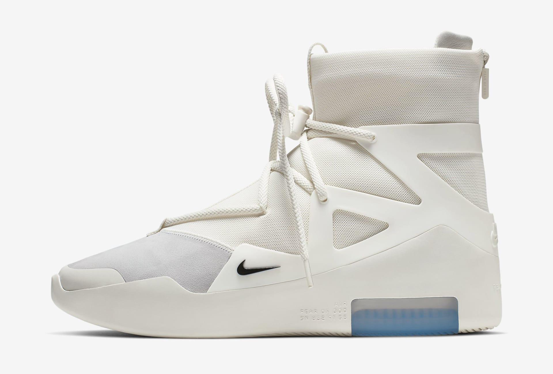 CLOT x Nike Air Max 1 Stadium Goods